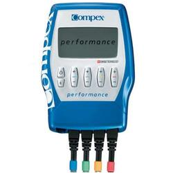 Compex Performance US Muscle Stimulator