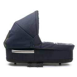 Mutsy 4Rider Carrycot - Team Navy