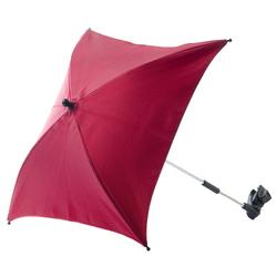 Mutsy ACC2-CORE, Parasol/Umbrella - College Red