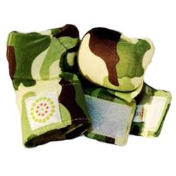 Spotlightbaby SQU-70510538246, Eco-friendly No-Scratch Squeez Ease - Camouflage