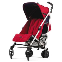 Mutsy EASYRED, Easyrider Buggy - Red