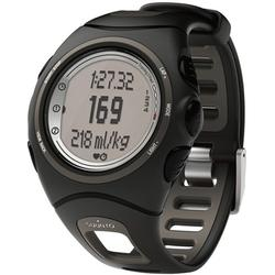Suunto SS015843000 t6d Personal Training Heart Rate Monitors - Black Smoke
