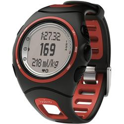 Suunto SS016219000 t6d Personal Training Wristops/Watches W/O Belt - Black Fusion