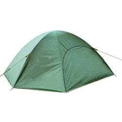 Gigatent BT014 Recon 2 Backpacking Tent - Green / Tan