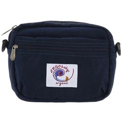 Ergo Baby FP12TO Organic Navy Front Pouch