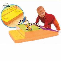 Edushape 706200 Activity Step Picture