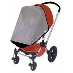 Sashas Kiddies Model Mia3 MiaMODA Atmosferra Stroller Sun Cover