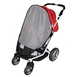 Sashas Kiddies Model TT01 Teutonia Strollers  Sun Cover