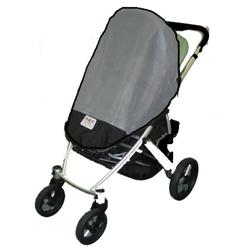 Sashas Kiddies Model UPPA1 UppaBaby Vista Strollers  Sun Cover