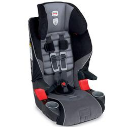 Britax E9LC2H6, Frontier 85 Combination Harness-2-Booster® Seat - Rushmore