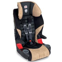 Britax E9LC2M6, Frontier 85 Combination Harness-2-Booster® Seat - Canyon
