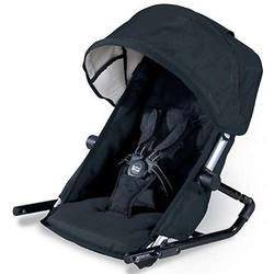 Britax S838900, B-Ready Stroller Second Seat Kit (SEAT ONLY) - Black