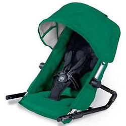 Britax S839000, B-Ready Stroller Second Seat Kit (SEAT ONLY) - Green