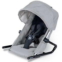 Britax S840100, B-Ready Stroller Second Seat Kit (SEAT ONLY) - Silver