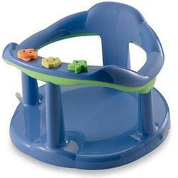 Juvenile Solutions T3847B/G Aquababy™ Bath Ring, Blue/Green