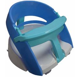 Dream Baby L660 Premium Deluxe Bath Seat