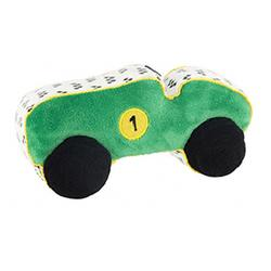 Maclaren TY0832011 Miles the Racing Car - Handheld Toy
