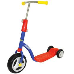Kettler 8452-300, Kiddi-o® Scooter - Blue