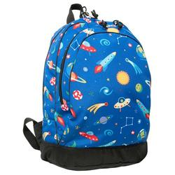 Wildkin 14077 Out of This World Backpack