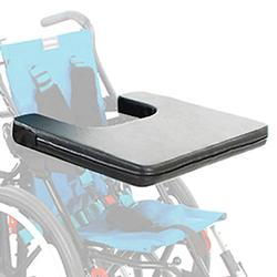 Convaid 903568, Upper Extremity Support Surface (Padded Tray)