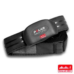 Polar 92039126, WearLink®+ Transmitter Nike+  (Strap Size M-XXL)