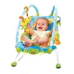 Tiny Love 501-003, Gymini Bouncer