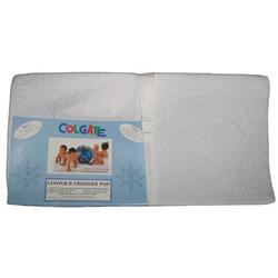 Colgate CR300-041 Contured 3 Sided Changing Pad