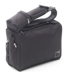 iCandy IC108 Lifestyle Changing Bag, BLACK