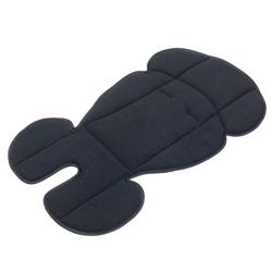 iCandy IC148 Flavour Core Seat Snuggle, Blackcurrant (Black)