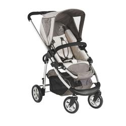iCandy IW119 Cherry Stroller, Fudge