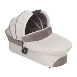 iCandy IW121 Cherry Bassinet, Fudge
