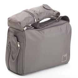 iCandy IC130 Lifestyle Changing Bag, Fudge