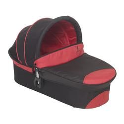 iCandy IW125 Cherry Bassinet, Liquorice
