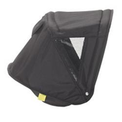 iCandy AP32 Pear Lower Canopy, Black