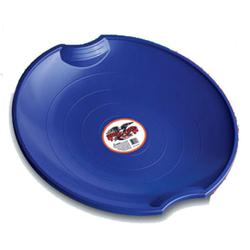 Flexible Flyer 626 Flying Saucer - Blue