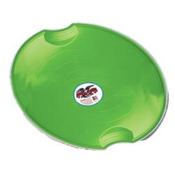 Flexible Flyer 626 Flying Saucer - Green