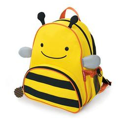 Skip Hop 210205, Zoo Backpack - Bee