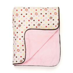 Skip Hop 276103, Flower Burst – Blanket