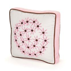 Skip Hop 276104, Flower Burst – Pillow