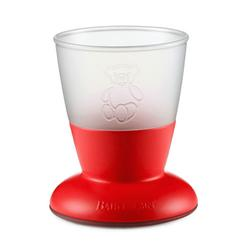 Baby Bjorn 072005US, Cup - Red