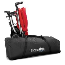 Inglesina A099CG500 AVIO Stroller Carry Bag