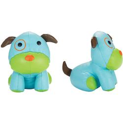 Skip Hop 322500, Zoo Bookends Dog
