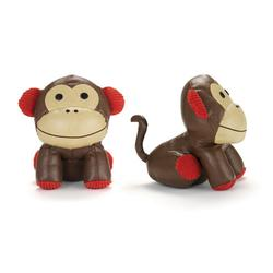 Skip Hop 322501, Zoo Bookends Monkey