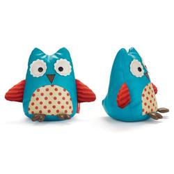 Skip Hop 322502, Zoo Bookends Owl