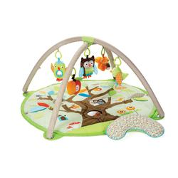 Skip Hop 307500, Treetop Friends Activity Gym
