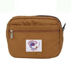 Ergo Baby FPO223, Organic Desert Bloom Front Pouch