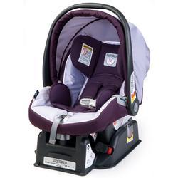 Peg Perego Primo Viaggio Sip 30 Car Seat