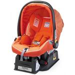 Peg Perego Primo Viaggio sip 30/30 Car Seat - Apricot Orange