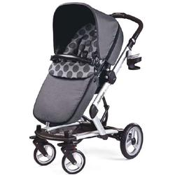 Peg Perego Skate Baby Stroller - Free Shipping!
