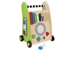 Kidkraft 63246, Push Along Play Cart